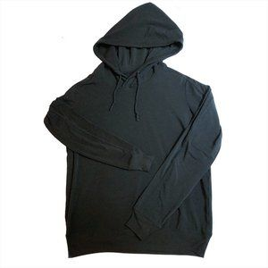 aritzia PARKLIFE long sleeve hoodie